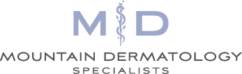 Mountain Dermatology