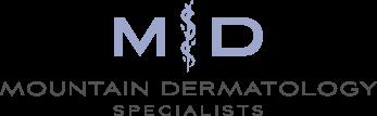 Mountain Dermatology