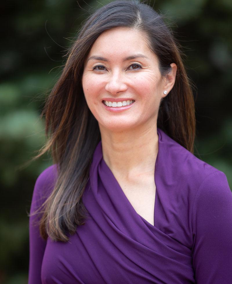 Dr. Jean Urquhart Board Certified Dermatopathologist