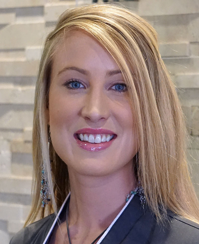 JENA RENAE HOLT LICENSED MEDICAL AESTHETICIAN